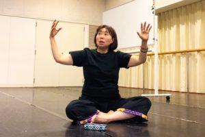 yukakarahajimeru