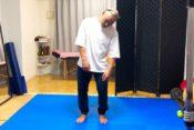 petite-loosening-technique