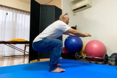 squatting-upgrade