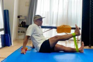 preventive-improvement-exercises