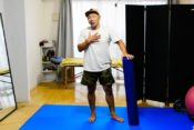 spine-and-back-exercises-with-stretching-poles
