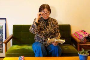 reading-aloud